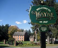 Fortunoff Backyard Store Wayne Nj 20 Best New Jersey Days Gone By Images On Pinterest New Jersey