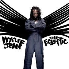 wyclef jean u2013 something about mary lyrics genius lyrics