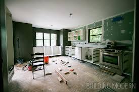renovation blogs building modern a modern diy renovation blog