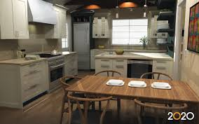 Design A Kitchen by Cabinetry U2013 Interior Visions