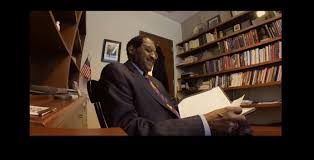 bishop white reads his 2015 letter to mlk u2013 the united methodist