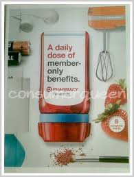 target carlsbad black friday hours 280 best active coupons images on pinterest coupons houston and