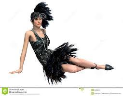 roaring 20 s fashion hair 96 best fabulous flapper fashion images on pinterest roaring