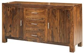 jali 3 door sheesham sideboard sheesham furniture furniture cuba sheesham large sideboard living room furniture acacia and
