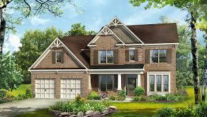 dream home interiors buford ga 3999 soft wind ter for sale buford ga trulia