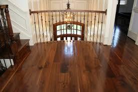 Appalachian Laminate Flooring Gallery Union Church Millworks
