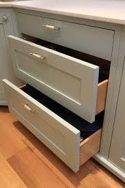 In Frame Kitchen Cabinets In Frame Shaker Kitchen In Farrow U0026 Ball Teresa U0027s Green Bentworth