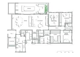 garage with inlaw suite house plans with inlaw apartment house plans with detached mother in