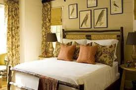 rustic bedroom decorating ideas 29 modern rustic bedroom decor modern and rustic bedrooms