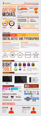 Infografic Resume 339 Best Infographic And Visual Resumes Images On Pinterest
