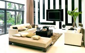 cool home interior designs cool for living room ideas cool paintings for living room on