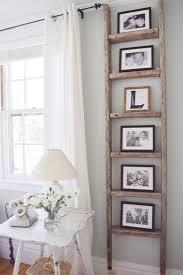 livingroom idea diy living room decor home design plan