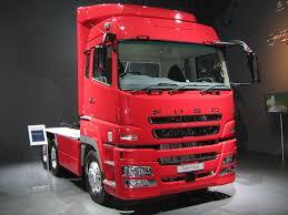 mitsubishi fuso truck mitsubishi fuso manual download al camus blog