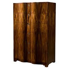 Tall Armoire Furniture Cabinets U0026 Armoires Living Room Furniture One Kings Lane