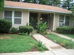 Section 8 3 Bedroom Voucher Housing Programs Housing Choice Voucher Program Greensboro Housing