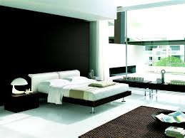 Beautiful Black And White Bedroom Set Pictures Room Design Ideas - Black and white bedroom designs ideas