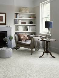 painting an open concept space living room decoration