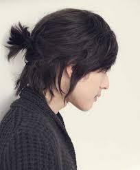 korean hairstyles long hair hairstyle foк women u0026 man
