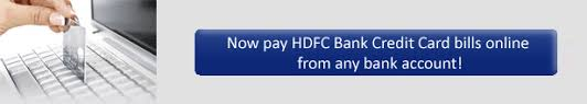 Sbi Cc Bill Desk Hdfc Bank Credit Card