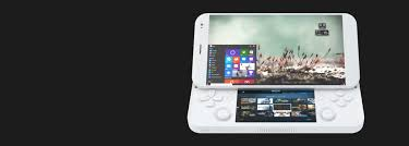 mobile console portable console for all pc pgs meeting 2017 mobile