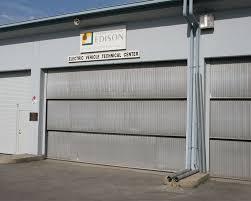 Overhead Door Company Springfield Mo Door Garage Garage Door Repair Garage Door Repair Carlsbad