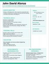 Sample Australian Resume Format Resume Basic Format Basic Resume Template Pdf