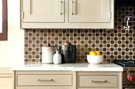 kitchen backsplash peel and stick peel and stick tiles for kitchen ideas sticky back tile instant