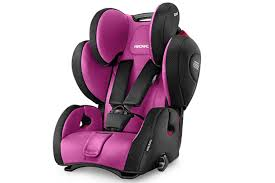 siege auto recaro sport avis recaro sport review car seats from 9 months reviews