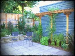 Kid Friendly Backyard Ideas On A Budget Small Backyard Landscaping Ideas On A Budget Diy How To Make Low