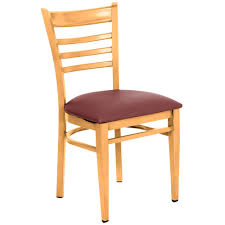 Straight Back Chairs Restaurant Chairs Restaurant Dining Chairs