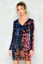 sequin dress at light sequin dress shop clothes at gal