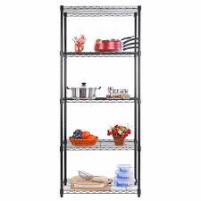kitchen shelf metal promotion shop for promotional kitchen shelf