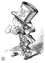sir john tenniel u0027s classic illustrations alice u0027s adventures