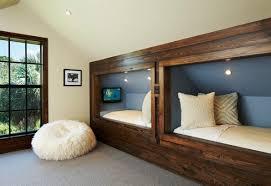 bonus room ideas over garage hesen sherif living room site decor tips room over garage design ideas best bonus room ideas over garage
