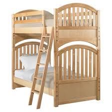 bunk beds vintage stanley furniture catalog stanley dining room