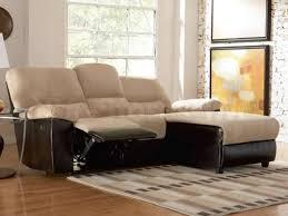 Sofa Beds Portland Oregon Portland Sofas Centerfieldbar Com