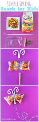 3861 best images about daycare idea u0027s on pinterest crafts for