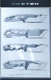 209 best blade runner design drawimg images on pinterest blade