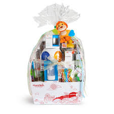 baby basket gifts vib important baby gift basket baby gift basket