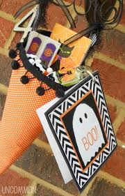 46 best you u0027ve been boo u0027d images on pinterest holidays halloween
