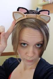 100 Spirit Halloween Midland Tx Minnie Mouse Ears Media by 60 Best Halloween Images On Pinterest