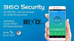 360 security pro apk 360 security antivirus boost 4 2 2 6580 apk for android
