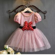 popular minnie mouse dress buy cheap minnie mouse dress