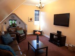apartment the brooklyn mansion ny booking com 19 photos