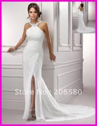 summer beach wedding dresses obniiis com