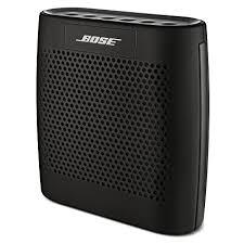 amazon should i wait until black friday or buy now amazon com bose soundlink color bluetooth speaker black home