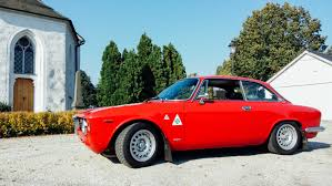alfa romeo classic gta collectorscarworld com alfa romeo giulia collectorscarworld com