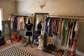 make a room beauteous how to make a walk in closet into a bedroom