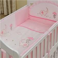 Baby Nursery Bedding Sets For Boys Crib Bedding Sets For Boys And Girls Beddinginn Com