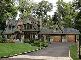 narrow lot house plans craftsman so replica houses